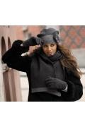 Женская шапка Kamea Elena
