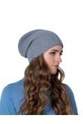 Женская удлиненная шапка Landre Нателла