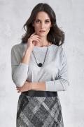 Женская блузка Sunwear V63-5-04