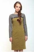 Платье Issi Bravissimo 162540