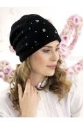 Женская шапка-бандана Willi Andos