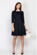 Платье Emka Fashion PL-413/kirsten