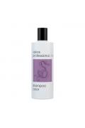 Шампунь для окрашенных волос SHAMPOO COLOR 250 мл