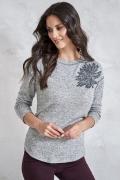 Блузка Sunwear V25-5-10