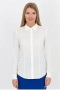 Рубашка Emka Fashion b 2178/lubava