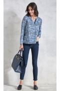 Блузка Sunwear V22-5-15 (коллекция 2018/2019)