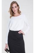 Женская блузка Zaps Rosanne