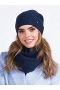 Женская шапка Kamea Hola