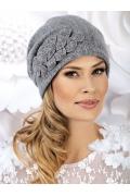 Шерстяная шапка Willi Ami