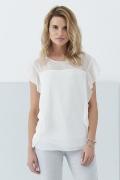 Блузка Sunwear Q49-3-08