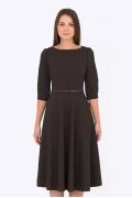 Платье Emka Fashion PL-407/asli