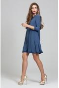 Коктейльное платье Donna Saggia DSP-255-92t