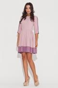Платье Figl K057