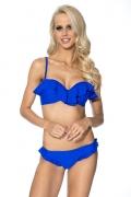 Синий купальник Primo 380/4