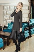 Платье Flaibach 031W6
