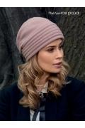 Женская шапка Landre Esala