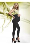Леггинсы для беременных Bas Bleu Melanie