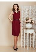 Платье TopDesign Premium PB6 48