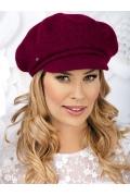 Элегантная женская кепка Willi Anuk