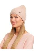 Молодежная одинарная шапка-бини Landre Ноелла