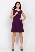 Платье Emka Fashion PL-455/cris