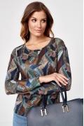 Блузка Sunwear C25-5-30
