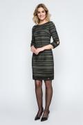 Женское платье Enny 240133