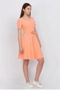 Платье Emka Fashion PL-503/rose