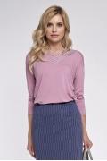 Блузка Sunwear O27-5-18