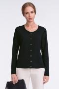 Блузка Sunwear U01