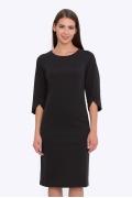 Платье Emka Fashion PL-562/triada