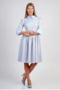 Платье Emka Fashion PL-447/latyfa
