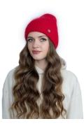Женская теплая шапка Landre Норина
