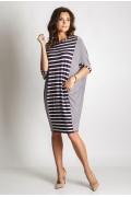 Платье TopDesign A6 004