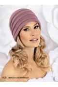 Женская шапочка из шерсти Landre Lady
