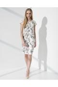 Летнее платье Sunwear IS222-3-16