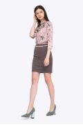 Женская юбка Emka S202-50/selena