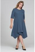 Платье Donna Saggia DSPB-23-1