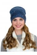 Женская шапка Landre Летиция