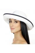 Летняя шляпа Del Mare 049-02.01