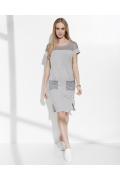 Платье Sunwear IS219-3-04