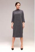 Платье TopDesign B7 195