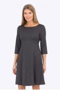 Платье Emka Fashion PL-532/ivona