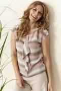 Летняя блузка Sunwear Y37-2-61