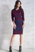 Трикотажное платье Sunwear VS207-5-30