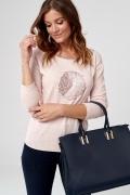 Блузка Sunwear C05-5-11