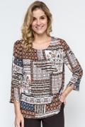 Женская блузка Ennywear 240120
