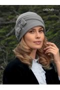 Женская шапка Landre Air