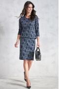 Блузка Sunwear V01-4-30