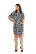 Платье Donna Saggia DSP-83-59